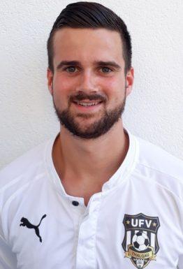 Fabian <br> Aigner