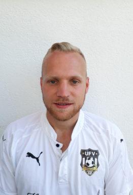 Fabian <br> Auswöger