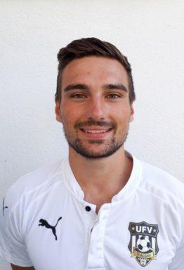 Fabian <br> Stöllinger