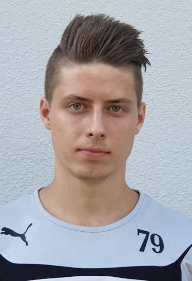 Moritz <br> Schöpfer